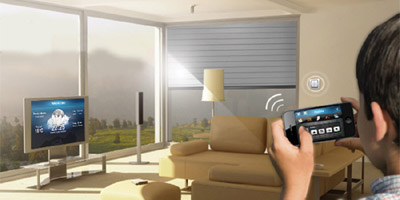 Smart Home Systems vs Smart Home Devices